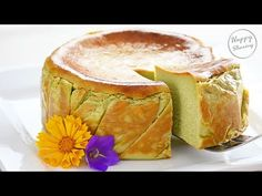 Cheesecake, Camembert Cheese, Muffin, Bread, Cakes, Breakfast, Food, Morning Coffee, Cake Makers