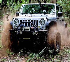 "4,807 Likes, 11 Comments - Jeep (@jeep) on Instagram: "": Steve S. #jeeplife #jeepweekend #jeepporn #jeeplove #itsajeepthing #mud #adventure #explore…"""