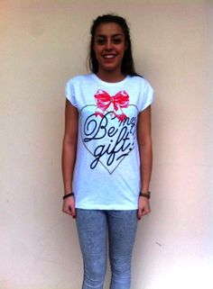 FLASH#NATALE#HAPPINESS#BE#MY#GIFT#€ 29.00#