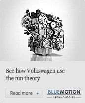 use creativity to better the world...in some way. the piano stairs is genius on so many levels #funtheory #Volkswagen