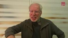 Gidon Kremer - Digitale Rose  Weil wir so verliebt sind An diesem Abend herrscht besondere Stimmung: Gidon Kremer der gerade seinen 70. Geburtstag gefeiert hat gab gemeinsam mit Martha Argerich und der 1997 von ihm gegründeten daher ebenfalls in Feierlaune befindlichen Kremerata Baltica ein Festkonzert. Als der Meister auftritt gleich nach Erklingen des Klavierquintetts von Mieczyslaw Weinberg da atmen viele Zuhörende vernehmlich ein. Da ist er also er weiß sofort wo er tasten muss um die…