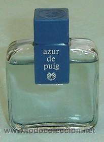 120 Ideas De Perfumes Años 60 70 Perfumar Perfume Frascos De Perfume