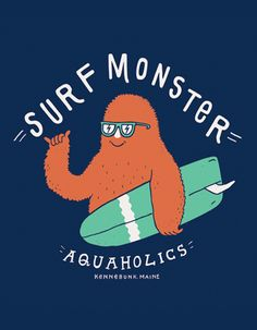 Vaughn Fender @Nicole Pizzimenti i think we are aquaholics....