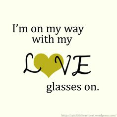 """Lyric Art: Beckah Shae 