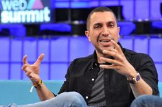 Tinder CEO's bizarre interview forced parent company on brink of IPO to race out a filing with the SEC (MTCH IACI) Singles Websites, High Frequency Trading, Common Stock, Parent Company, Financial Information, Everybody Else, Trading Strategies, Tinder, Online Dating
