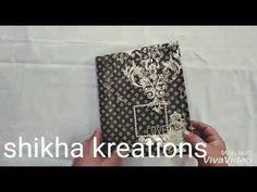 shikha kreations - YouTube Vintage Theme, The Creator, Love, Youtube, Amor, Youtubers, Youtube Movies