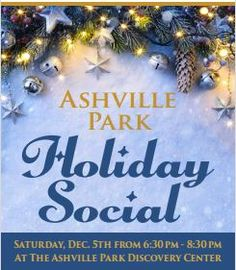 You're Invited: Ashville Park Holiday Social - Bishard Homes Youre Invited, Virginia Beach, Bingo, Photo Booth, Special Events, Family Photos, Rsvp, Christmas Bulbs, Cheer