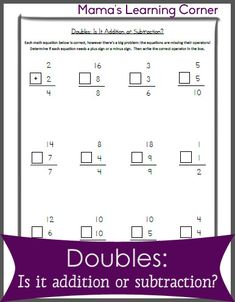 math worksheet : free number line addition worksheets pinteres  : Base 10 Addition Worksheets