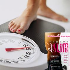 "Visit The Website https://www.plexuspreferred.com/ for more information on Plexus Preferred. Plexus Slim is the most natural way to lose weight. Plexus Slim promotes weight and fat loss, healthy blood sugar, cholesterol levels, lipid levels and is diabetic friendly. Plexus Preferred Slim is also referred to as the ""Pink Drink"". The reason for the name is because the Plexus Slim packet turns pink when mixed with about 12 ounces of water."