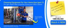 Looking for the best home or commercial gym equipment at the lowest price? Elite Fitness has you covered. Elite Fitness, Fitness Equipment, No Equipment Workout, Commercial Gym Equipment, Home Buying, Banners, Stuff To Buy, Gymnastics Equipment, Gym Equipment
