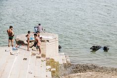 recollection | India | varanasi | ganges river |  travel photography | by Cynthia Rezende