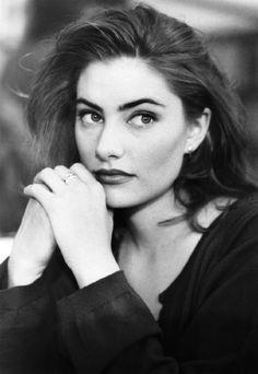Madchen Amick 1990
