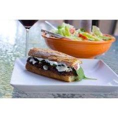 Mediterranean Lamb Burgers - Allrecipes.com