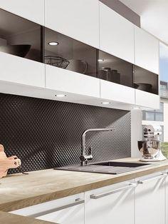 Die 49 besten Bilder von Küchenschränke in 2019 | Küche ...