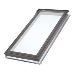 Find A Local Velux Certified 5 Star Skylight Specialist
