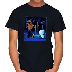 SOULMATES T-Shirt - Soul T-Shirt is $14 today at Ript!
