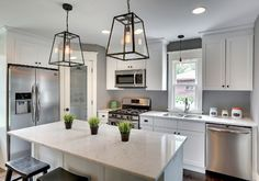 7 Common Mistakes to Avoid with Your Interior Designer