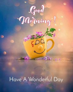 Good Morning Beautiful Flowers, Beautiful Morning Messages, Good Morning Roses, Good Morning My Love, Good Morning Sunday Images, Good Morning Image Quotes, Good Morning Texts, Good Morning Greetings, Monday Greetings