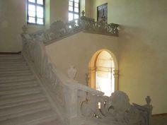 Castello di Belgioioso Mirror, Furniture, Home Decor, Decoration Home, Room Decor, Mirrors, Home Furnishings, Arredamento, Interior Decorating