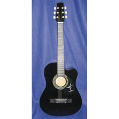 James Taylor Signed Guitar at PFC Auctions #music #memorabilia #auction