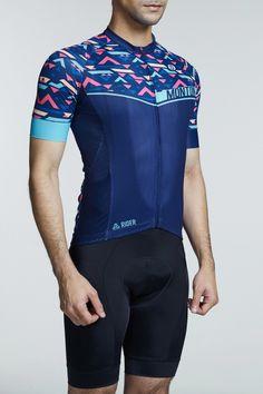 2b5258b99 Mens Cycling Jersey Short Sleeve Lightweight Online Sale