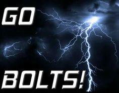 Go Bolts