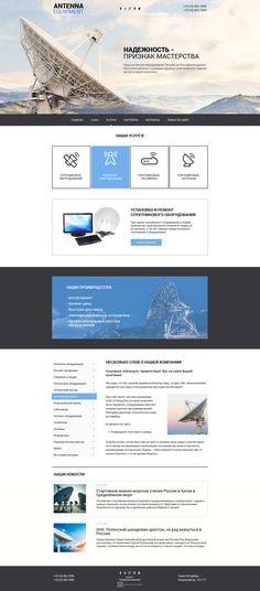 Каталог   Web-Shablons.ru  - Заказать с этим дизайном: Сайт - 7 000 p. Интернет-магазин - 14 950 p. Template Site, Templates, Catalog, Website, Shopping, Design, Stencils, Vorlage