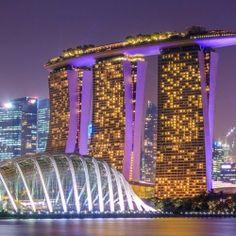 At this year's Singapore FinTech Festival the fintech startup KYCK! and IBM has announced a collaboration involving a blockchain Know Your Customer (KYC) pr Johor Bahru Malaysia, Malaysia Tour, Petronas Towers, Cameron Highlands, Air Tickets, Legoland, Kuala Lumpur, Capital City, Blockchain