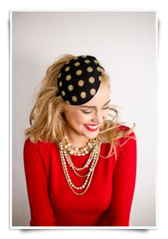1930's style cap hat with a modern print. Perfect for adding a little retro classy twist to any outfit!