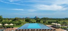 Aliya Resort & Spa, a heavenly paradise along the green lushes of Sigiriya. The eco friendly resort offers the chance to reconnect with nature. Enjoy great stays, dining, spa and excursions along with special discounts at Aliya Resort & Spa.