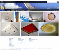 Flickr: Σειρά φωτογραφιών σας