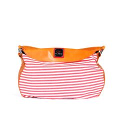 GF Ferre - sur eboutic Fanny Pack, Handbags, Fashion, Baby Born, Fashion Styles, Branding, Hip Bag, Moda, Totes