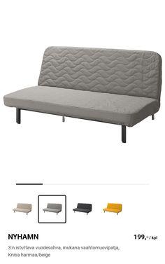 Kätevä mekanismi, 140cm leveä Bench, Lounge, Storage, Furniture, Home Decor, Chair, Airport Lounge, Purse Storage, Drawing Rooms