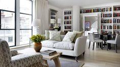 One Denman Place - Apartment 18 - Luxury 2 Bed Apartment - Humphrey Munson Blog 1