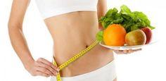 Combate a gordura abdominal com eficiência matadora!