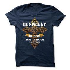 [Popular tshirt name ideas] HENNELLY Good Shirt design Hoodies, Tee Shirts