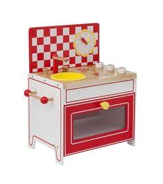 HEMA houten oven – online – altijd verrassend lage prijzen!