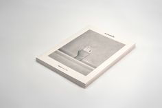 DIAPHRAGM –– ISSUE #1 on Behance