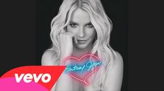 Britney Spears VS Justin Timberlake Britney Spears feat. will.i.am - It Should Be Easy (Audio)(YouTube Playlist)