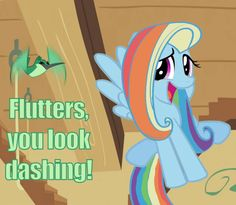 THIS is the Best Rainbow Dash Cosplay!