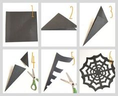 Moldes Halloween, Adornos Halloween, Halloween Tags, Halloween Ornaments, Halloween Birthday, Holidays Halloween, Paper Halloween, Halloween Displays, Halloween Arts And Crafts