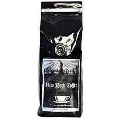 awesome New York Coffee Papua New Guinea Coffee Beans 1Lb Bag - For Sale View more at http://shipperscentral.com/wp/product/new-york-coffee-papua-new-guinea-coffee-beans-1lb-bag-for-sale-2/