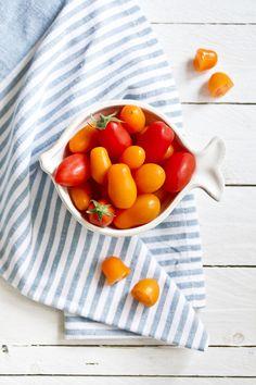 La gatta col piatto che scotta Detox Recipes, Detox Foods, Tomato Farming, Vegetarian Recipes, Healthy Recipes, C'est Bon, Farmers Market, Clean Eating, Tasty