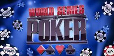 Is the World Series of Poker worth the time and energy
