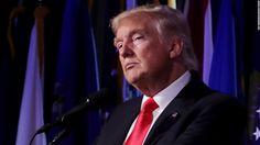Trump campaign COO: If Trump were keeping a list of enemies Id burn it