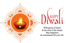 Happy Diwali Images Happy Diwali Quotes Wishes, Diwali Wishes Messages, Diwali Wishes In Hindi, Diwali Message, Happy Quotes, Happy Diwali 2017, Happy Diwali Status, Happy Diwali Photos, Diwali Pictures