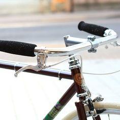 50 best bike security at home images good ideas carport garage