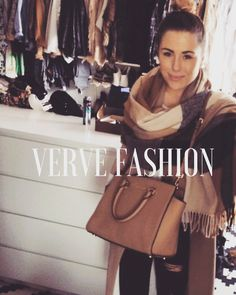 #beige#vervefashion#michaelkors#blog#black#cozy#saturday#weekendoutfit