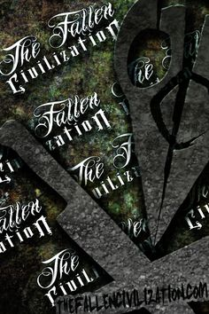 FallenCivilization Is A Free Mobile App Created For IPhone Android Windows Using