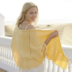 awesome website... hundreds of free patterns for knit and crochet.